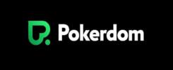 Обзор покер рума Pokerdom