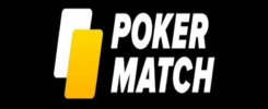 ПокерМатч обзор и преимущества