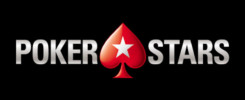 PokerStars обзор