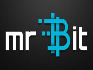 Казино онлайн Mr Bit