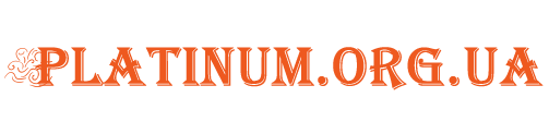 Platinum.org.ua